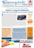 Notiziario FederAgenti Giugno 2019