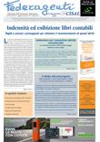 Notiziario FederAgenti Luglio-Agosto 2019