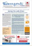 Notiziario FederAgenti Aprile 2020
