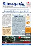 Notiziario FederAgenti Maggio 2021