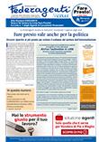 Notiziario FederAgenti Settembre 2020