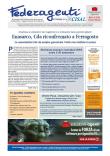 Notiziario FederAgenti Settembre 2021