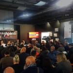 Convegno Forum Milano 2018